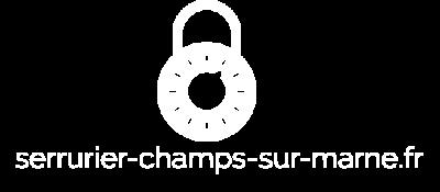 Serrurier-champs-sur-marne.fr